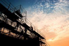 足場工事会社が協力会社を募るメリット
